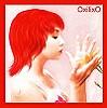 OxilixO_Now