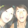 JV: surprise!