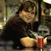 erikswanson userpic