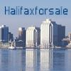 Halifax for Sale