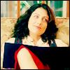 Dr. Lisa Cuddy: thinking