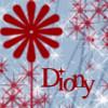 diony_s_world userpic