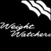 Weight Watchers in the NJ/NYC area