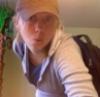 my_envoi userpic
