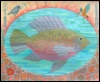 Russian Fish