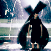 In the fountain / suchstuff_icons