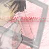 Roy Mustang: let's play this game*skydark