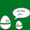 DrJeep [userpic]