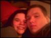 nsomnia_redline userpic