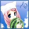 nyanko-chan [userpic]