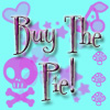 scorn_pie_sells userpic
