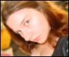 gngrbreadwoman userpic