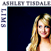 Ashley Tisdale Last Icon Maker Standing