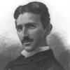 The REAL Nikola Tesla