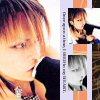 chieriouji_shin userpic