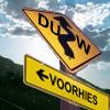 DUSW_road