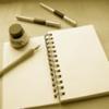 indie: Writing