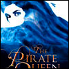 The Pirate Queen: A new musical by Boublil and Sch