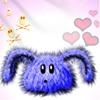 faerie_queen162 userpic