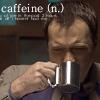 aimeelicious: SGArodneycaffeine_bytoasteronfire