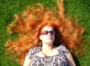 glitterlady userpic