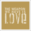 weaponlove