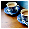 feelings--serenity: tea from foxglove_ic