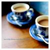 feelings--serenity: tea from foxglove_ic