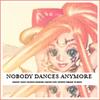 danceswithgoths userpic