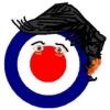 ericcheung userpic