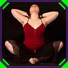 bodylove -- me (organic)