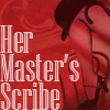 masters_scribe userpic