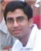 sujeetjoshi userpic