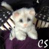 cherryst_sera userpic