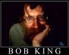 Bob King - FirewheelVortex [userpic]