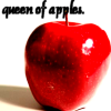 queenofapples userpic