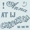 annachronica userpic
