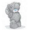 funtik_funtia userpic