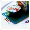 sushi rocks!