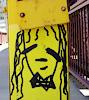 great_eye userpic
