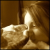 mavieenbleue userpic
