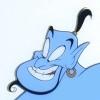 Genie