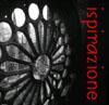sopranova userpic