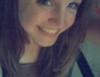 jess_thorson userpic