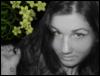 craaazylilnikki userpic