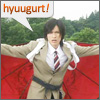 hyuugurt userpic