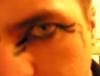 shadowedangel99 userpic