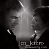 Jen&Jethro ~ because Paris never ended ~