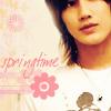 jin --> 春
