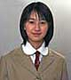 kayokokotohiki userpic